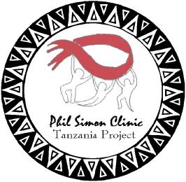 The Phil Simon Clinic Tanzania Project