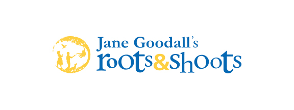 Roots and Shoots Peace Day Celebration for the Jane Goodall Institute